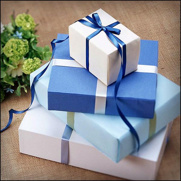 Registering For Wedding Gifts Etiquette : Wedding Gifts Buy Wedding Sparklers