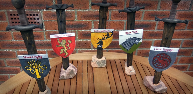 Game-of-Thrones-Wedding-Theme