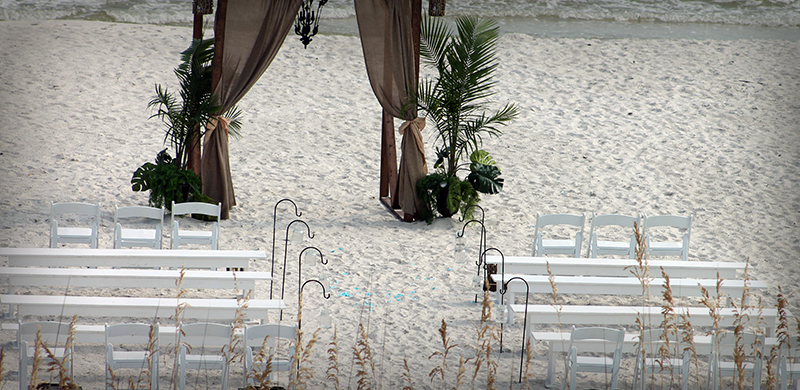 Beach wedding decoration ideas buy wedding sparklers beach wedding decorations junglespirit Gallery