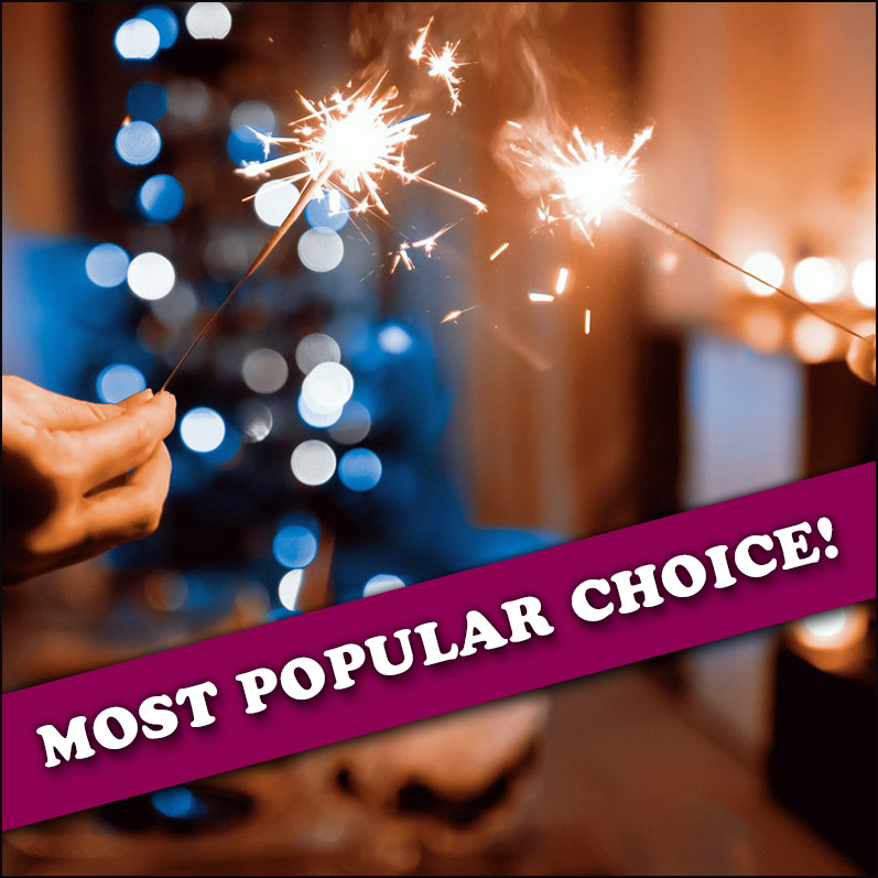 Buy Wedding Sparklers: Perfect Sparkler For Weddings And
